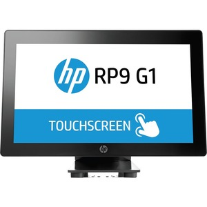 HP RP9 G1 Retail System Model 9015 (ENERGY STAR)