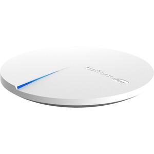 Edimax CAP1750 IEEE 802.11ac 1.71 Gbit/s Wireless Access Point