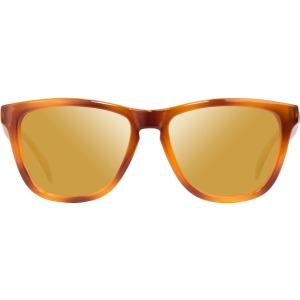 Nectar Tahoe Sunglasses