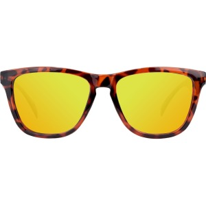 Nectar BOMBAY Sunglasses