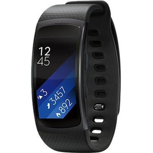 Samsung Gear Fit 2 Smart Band