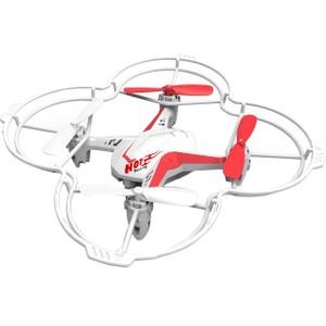 Riviera RC Voice Control Drone