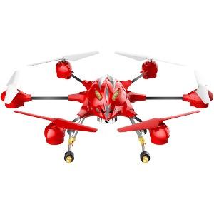 Riviera RC Pathfinder Hexacopter