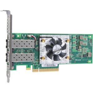 QLogic FastLinQ 45000 iSCSI/FCoE Host Bus Adapter