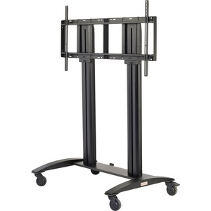 Peerless-AV SmartMount Cart for use with the Microsoft Surface Hub