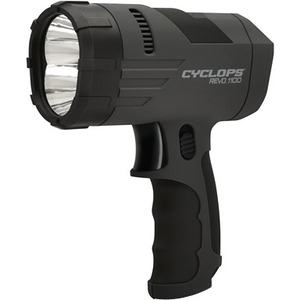 Cyclops REVO 1100