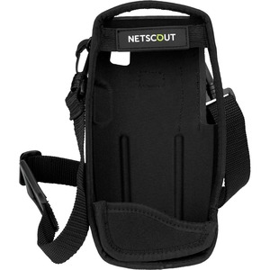 NetScout Carrying Case (Holster) for Wireless Tester