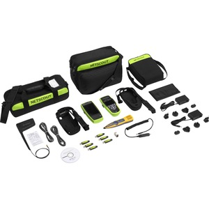 NetScout Test Kit