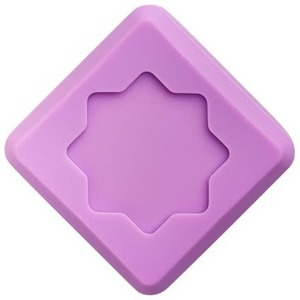Drift Compass Silicone Skin - Orchid