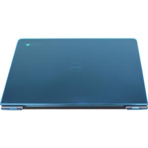 "iPearl AQUA mCover Hard Shell Case for 11.6"" HP Chromebook 11 G2 / G3 / G4 Laptop"