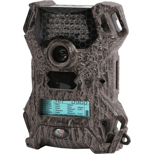 Wildgame Innovations Vison 8 TRUBARK HD