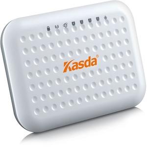 KASDA IEEE 802.11n Ethernet Wireless Router