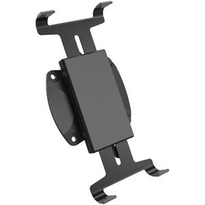 V7 VESA Mount Tablet Holder