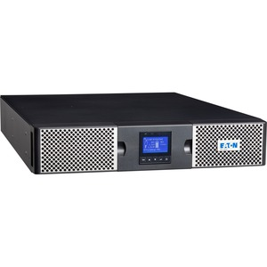 Eaton 9PX3000RTN 3000VA Tower/Rack Mountable UPS