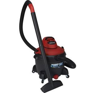 Shop-Vac 5821400 14 Gallon Wet/dry Pump Utility VAC