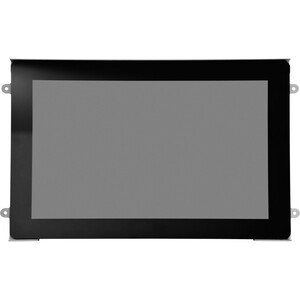 """Mimo Monitors UM-1080C-OF 10.1"""" Open-frame LCD Touchscreen Monitor - 16:10 - 14 ms"""
