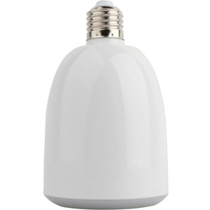 Idol Memory Tulip LED Speaker