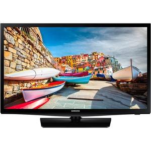 """Samsung 470 HG28NE470AF 28"""" 720p LED-LCD TV - 16:9 - HDTV - Black"""