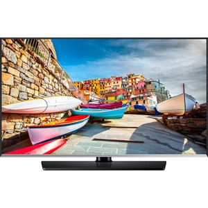 "Samsung 478 HG32NE478BF 32"" LED-LCD TV - 16:9 - HDTV - Black"