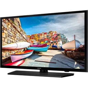 "Samsung 477 HG50NE477SF 50"" 1080p LED-LCD TV - 16:9 - HDTV"