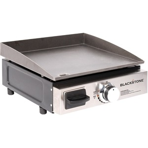 "Blackstone 17"" Tabletp Griddle"