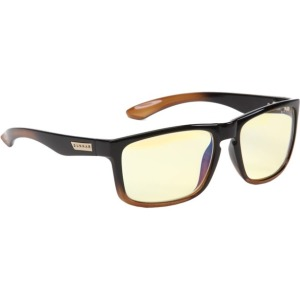 Gunnar Optiks INTERCEPT Sunglasses