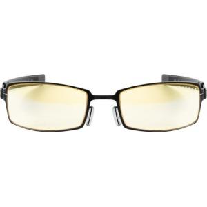 Gunnar Optiks PPK Gaming Glasses