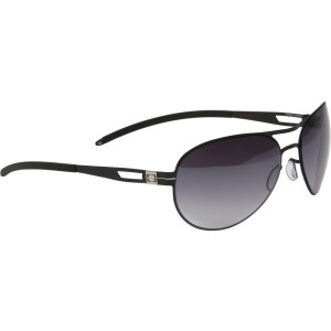 Gunnar Optiks TITAN Sunglasses