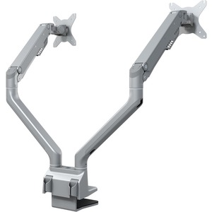 DoubleSight Displays DS-225XE Mounting Arm for Monitor