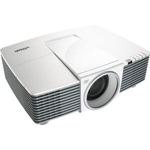Vivitek DW3320 3D Ready DLP Projector - 720p - HDTV - 16:10
