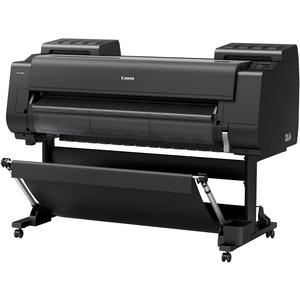 "Canon imagePROGRAF PRO-4000S Inkjet Large Format Printer - 44"" Print Width - Color"