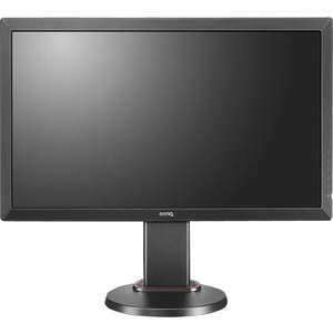 "BenQ Zowie RL2460 24"" LED LCD Monitor - 16:9 - 1 ms"