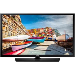 """Samsung 470 HG40NE470SF 40"""" 1080p LED-LCD TV - 16:9 - HDTV - Black"""