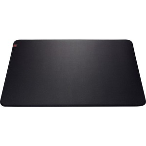 BenQ ZOWIE G-SR Large E-Sports Gaming Mouse Pad