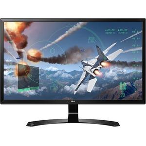 """LG 27UD58-B 27"""" 4K UHD LED LCD Monitor"""