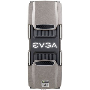 EVGA Pro SLI Bridge HB (4 Slot Spacing)