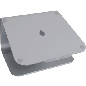 Rain Design mStand Laptop Stand - Space Grey