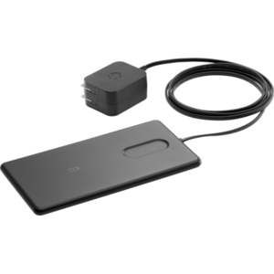HP Elite x3 Wireless Charger