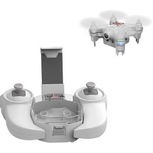 MOTA MOTA JETJAT ULTRA Drone White