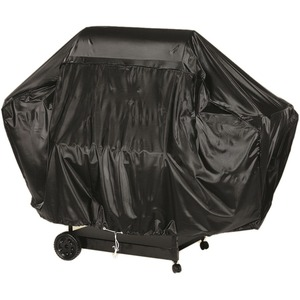 Char-Broil Universal Fit Cart Style Charcoal Grill Cover