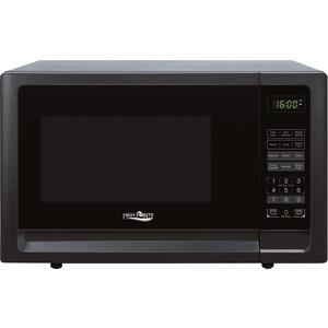 Pelonis EM925AFO-P2 Microwave Oven