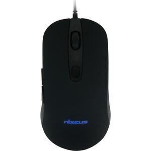 Nixeus Revel Gaming Mouse