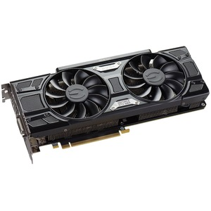 EVGA GeForce GTX 1060 Graphic Card - 1.63 GHz Core - 1.86 GHz Boost Clock - 3 GB GDDR5 - PCI Express 3.0 x16 - Dual Slot Space Required