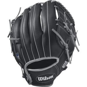 "Wilson A360 12"" Utility Baseball Glove - Right Hand Throw"