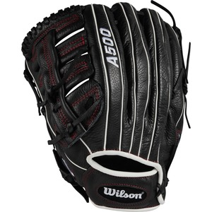 Wilson A500 Gaming Glove