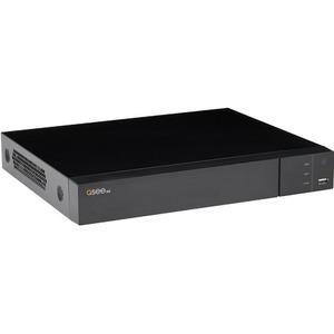 Q-see QTH44 Digital Video Recorder