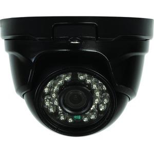 Q-see QTH8056D 2 Megapixel Surveillance Camera - Monochrome, Color