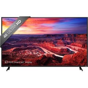 """VIZIO SmartCast E50-E3 50"""" LED LCD Monitor - 16:9"""