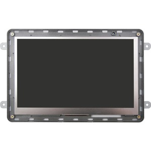 """Mimo Monitors UM-760R-OF 7"""" Open-frame LCD Touchscreen Monitor"""