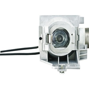 V7 Replacement Lamp for ViewSonic RLC-093